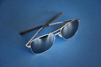 Collection lunettes solaires Patrouille de France Athos 1 polarisant Origine France Garantie