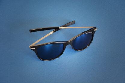 Collection lunettes solaires Patrouille de France Athos 3 Origine France Garantie
