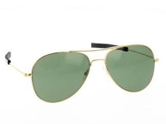 Collection lunettes solaires Patrouille de France ATHOS 2 C16 Semi-polarisants