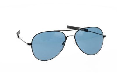 Collection lunettes solaires Patrouille de France ATHOS 2 C17 Semi-polarisants
