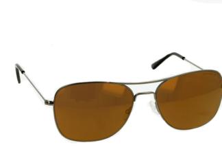 Collection lunettes solaires Patrouille de France Athos 6 C19 polarisant
