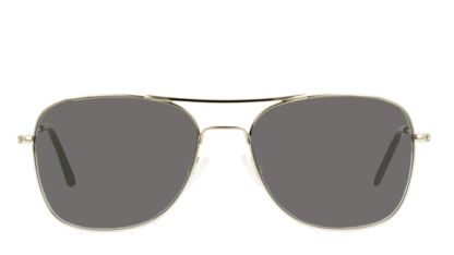 Collection lunettes solaires Patrouille de France Athos 6 C11