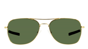 Collection lunettes solaires Patrouille de France Athos 6 C16 semi-polarisant