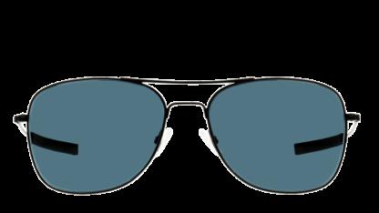 Collection lunettes solaires Patrouille de France Athos 6 C17 semi-polarisant