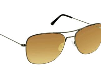 Collection lunettes solaires Patrouille de France Athos 6 c12